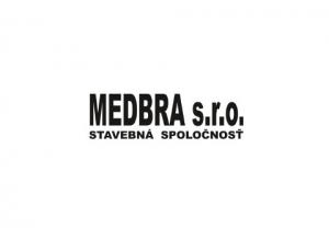 medbra